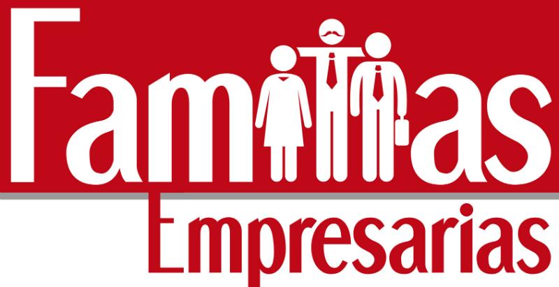 Familias Empresarias